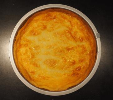 Glutenvrije boterkoek recept