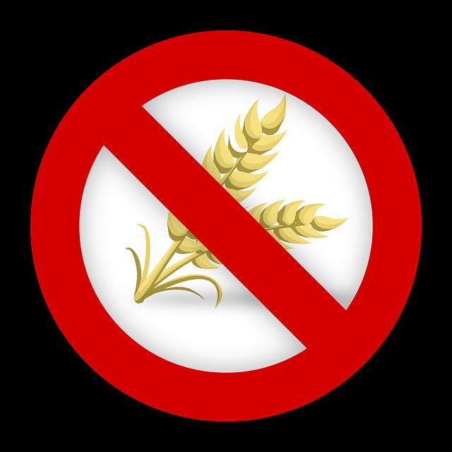 Wat is coeliakie (glutenintolerantie / glutenallergie)